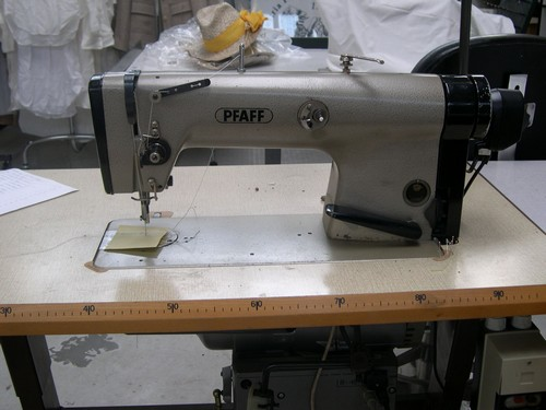 Pfaff 2 crespi1797 - Mobili per macchine da cucire ...