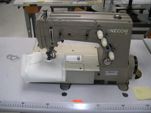 macchina da cucire necchi_1
