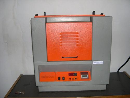 solar box_1